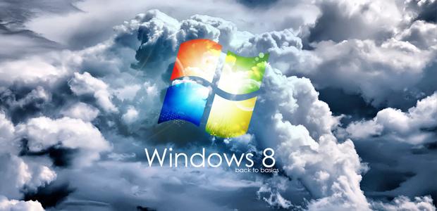 Techieapps-Windows 8 HD Wallpapers-16