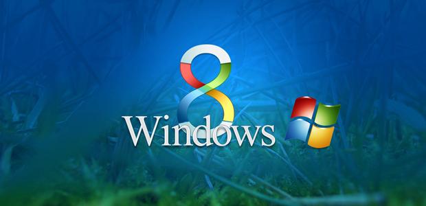 Techieapps-Windows 8 HD Wallpapers-17