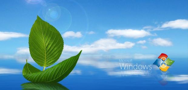 Techieapps-Windows 8 HD Wallpapers-18