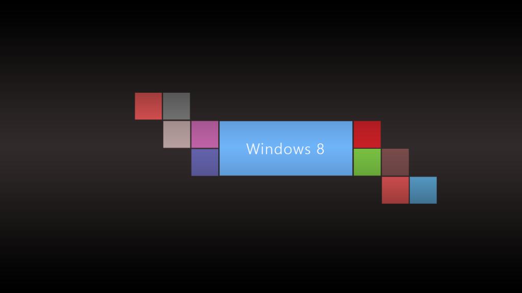 Techieapps-Windows 8 HD Wallpapers-22