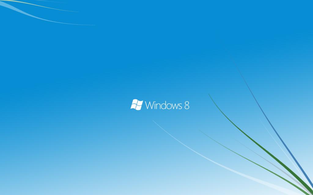 Techieapps-Windows 8 HD Wallpapers-23