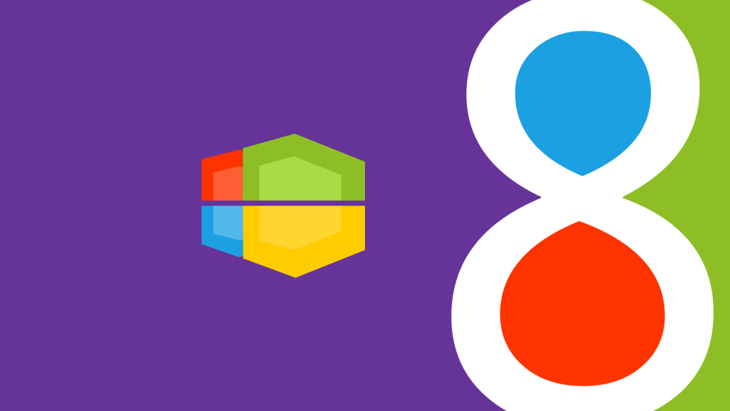 Techieapps-Windows 8 HD Wallpapers-24