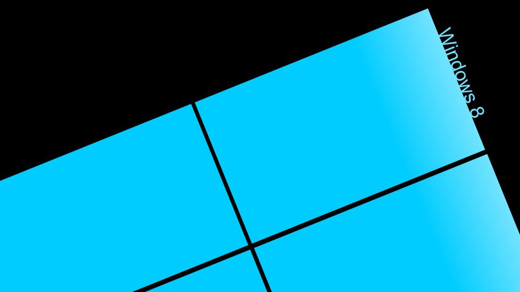Techieapps-Windows 8 HD Wallpapers-25