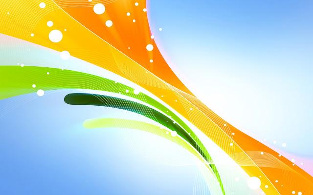 Techieapps-Windows 8 HD Wallpapers-26