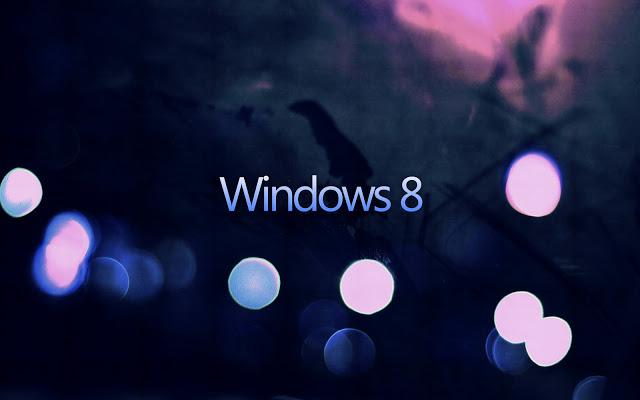 Techieapps-Windows 8 HD Wallpapers-29
