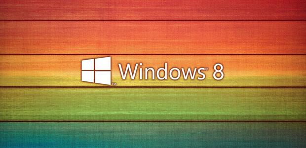 Techieapps-Windows 8 HD Wallpapers-3