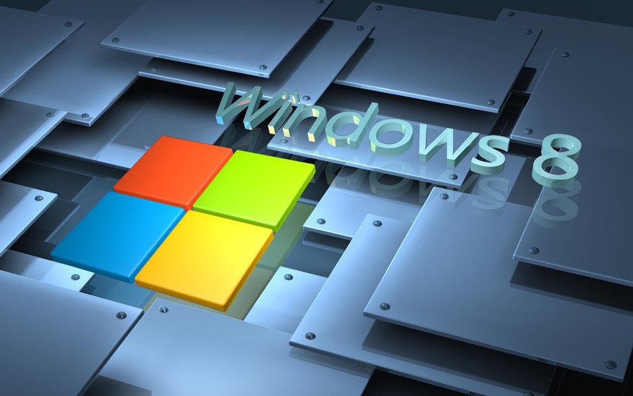 Techieapps-Windows 8 HD Wallpapers-30