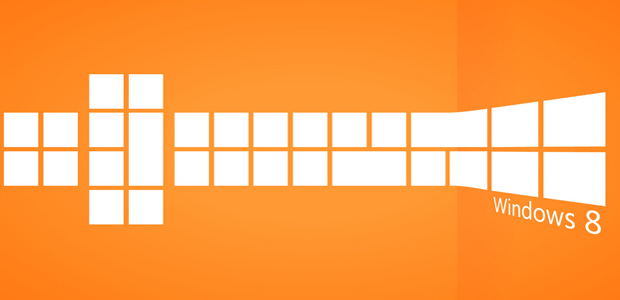 Techieapps-Windows 8 HD Wallpapers-1