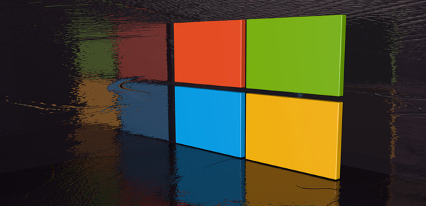 Techieapps-Windows 8 HD Wallpapers-5