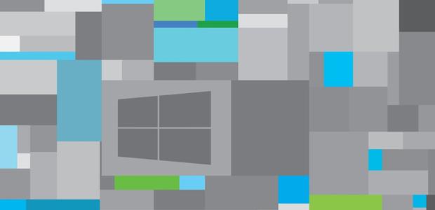 Techieapps-Windows 8 HD Wallpapers-6