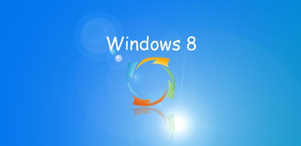 Techieapps-Windows 8 HD Wallpapers-7
