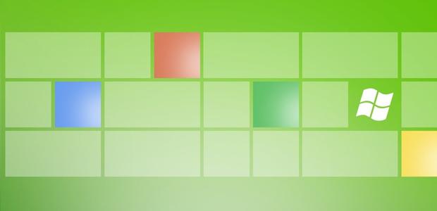 Techieapps-Windows 8 HD Wallpapers-8