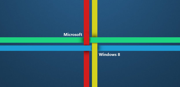 Techieapps-Windows 8 HD Wallpapers-9