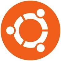 Handy-Ubuntu-Unity-Lenses-and-Scopes