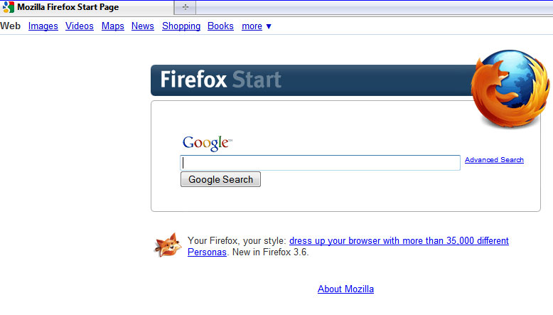 Techieapps-Firefox-For-Linux