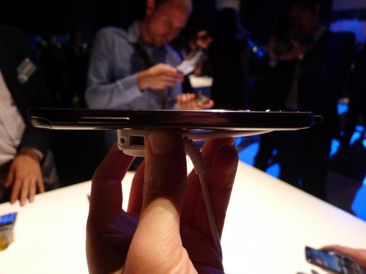 TechieApps-Samsung Galaxy S4 Active-3