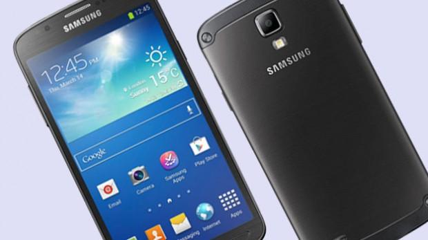 Techieapps-Samsung-Galaxy-S4-Active-4