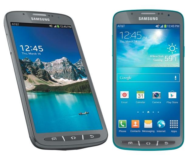 Techieapps-Samsung-Galaxy-S4-Active-8