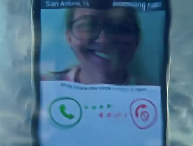 Techieapps-Samsung-Galaxy-S4-Active-9