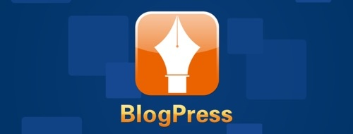 Techieapps-blogpress