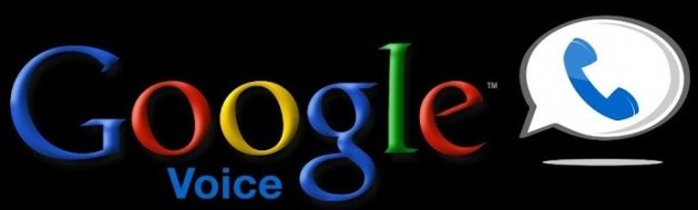 Techieapps-Google voice