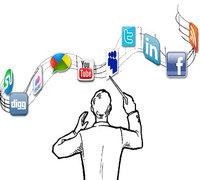 rsz_profissional-midias-sociais
