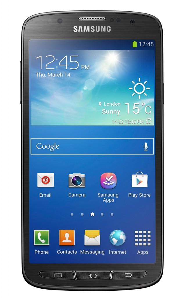 Techieapps-Samsung-Galaxy-S4-Active-10