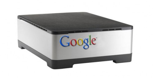 Android-Set-Top-Box