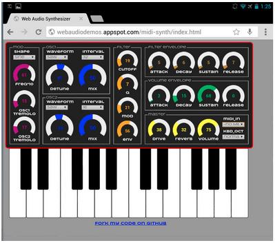 Chrome29-Beta-Web-Audio