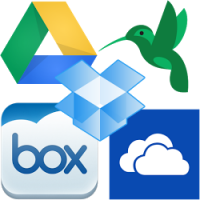 Icons-Best-Cloud-Storage-Android-Apps-200x200