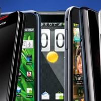 best-cell-phones-4-200x200-c