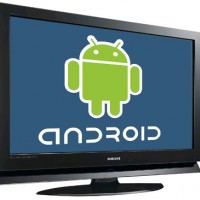 google_tv_search_set_top_box-200x200-c