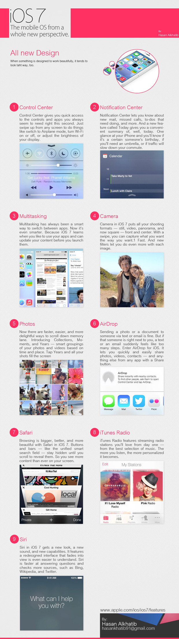 ios-7-feature-overview-infographic
