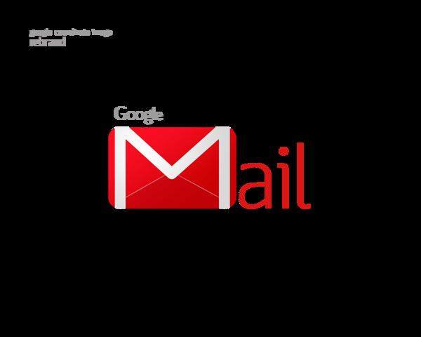1. Google Redesign