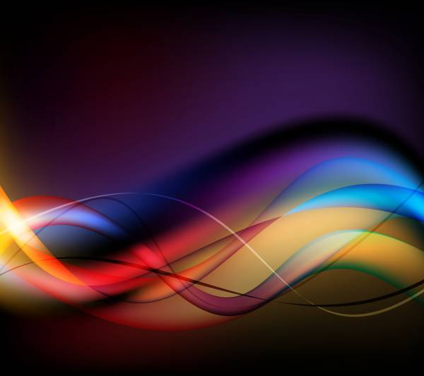 12. Abstract-Samsung-Galaxy-S4-Wallpaper-2