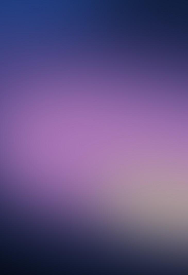 15.Parallax iOS 7 Wallpaper