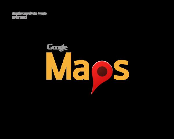 2. Google Redesign