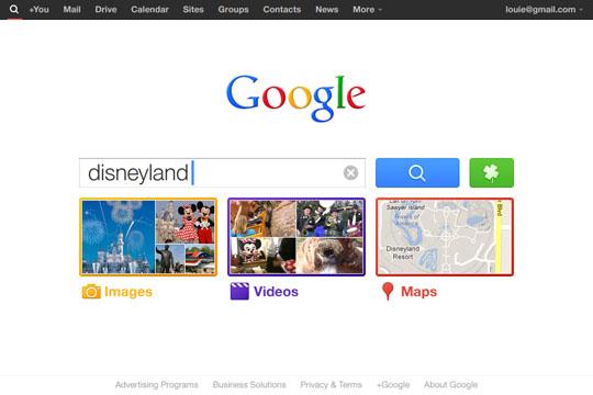2.google-redesign