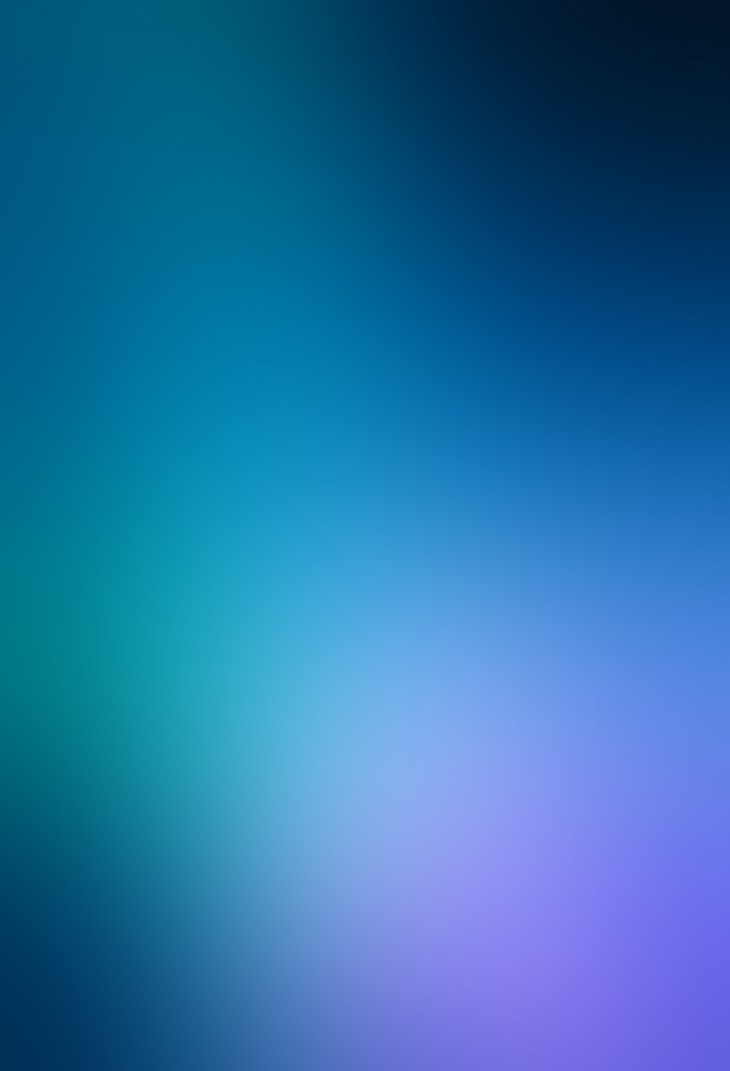 20 Parallax Ios 7 Wallpapers For Your Iphone 5 All About