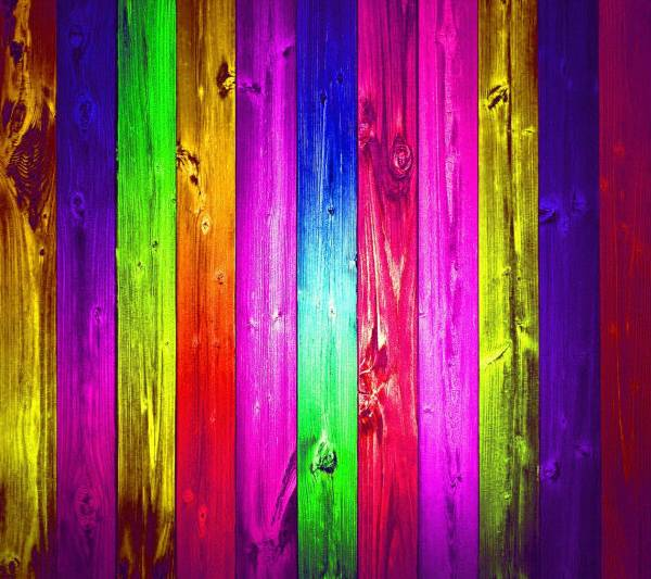 23. Colorful-Wood-Samsung-Galaxy-S4-Wallpaper