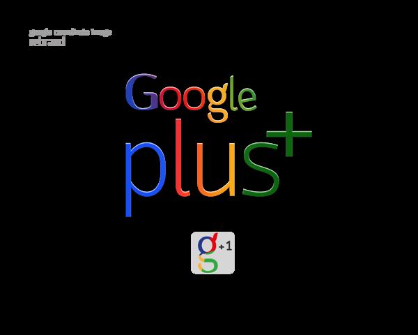 3. Google Redesign