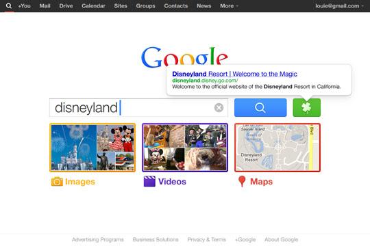 3.google-redesign