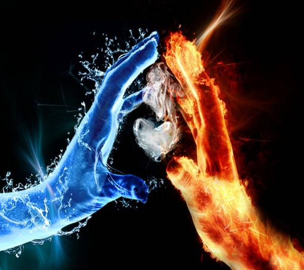 33. Love-Fire-Samsung-Galaxy-S4-Wallpaper