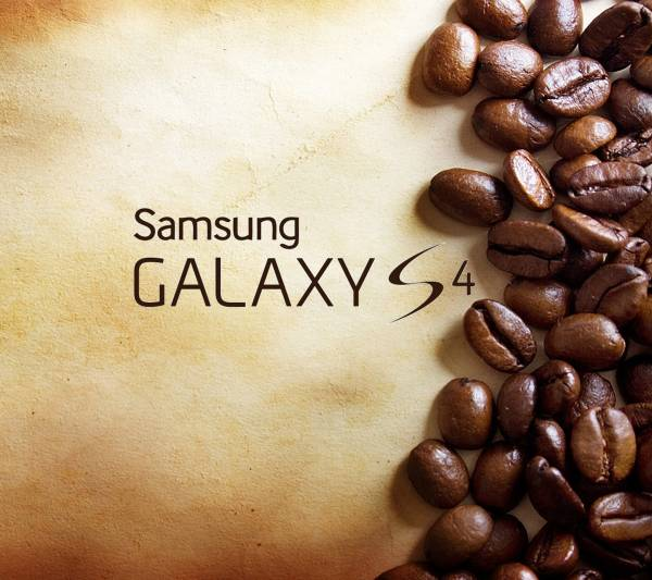 4. Coffee-Samsung-Galaxy-S4-Wallpaper