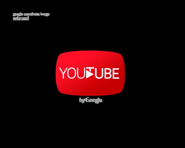 4. Google Redesign