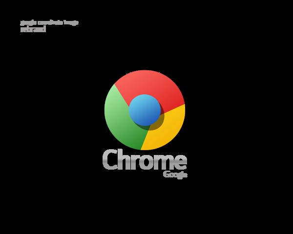 5. Google Redesign