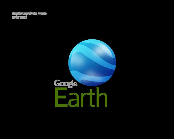 6. Google Redesign