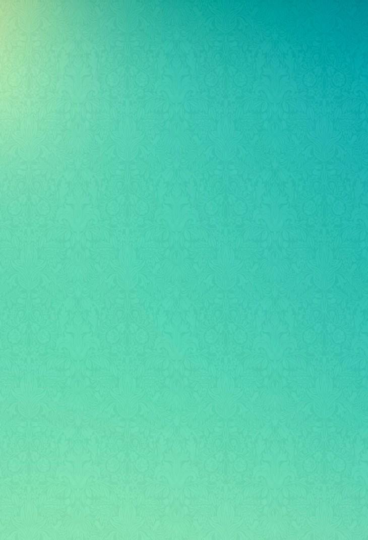 9. Parallax iOS 7 Wallpaper