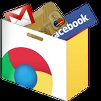 Chrome-Data-Thumb1