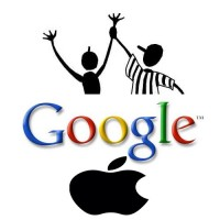Google-Apple-Wins-200x200